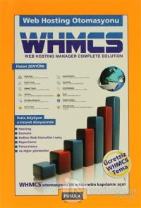 WHMCS - Web Hosting Manager Complete Solution %15 indirimli Hasan Şent