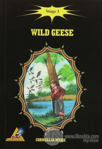 Wild Geese - Stage 1