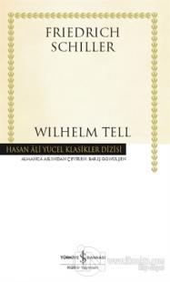 Wilhelm Tell (Ciltli)