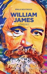 William James Kimdir?