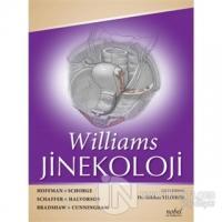Williams Jinekoloji
