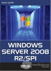 Windows Server 2008 R2/SP1