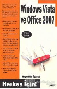 Windows Vista ve Office 2007