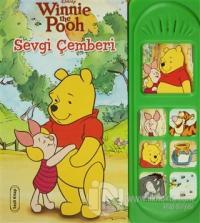 Winnie the Pooh - Sevgi Çemberi