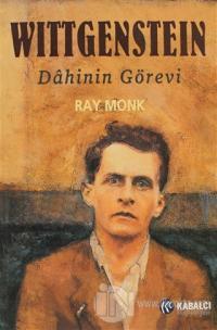Wittgenstein Dahinin Görevi