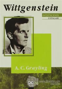 Düşüncenin Ustaları: Wittgenstein
