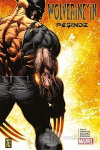 Wolverine'in Peşinde Charles Soule
