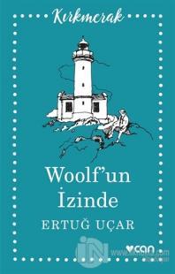 Woolf'un İzinde