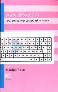 www.aşk.com