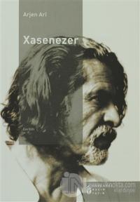Xasenezer
