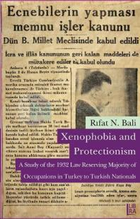 Xenophobia and Protectionism
