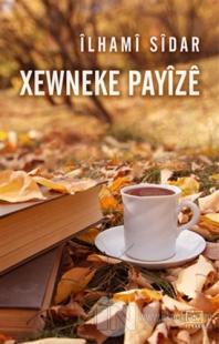 Xewneke Payize %40 indirimli İlhami Sidar