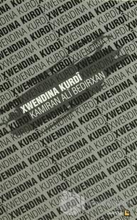 Xwendina Kurdi %20 indirimli Kamiran Ali Bedirxan