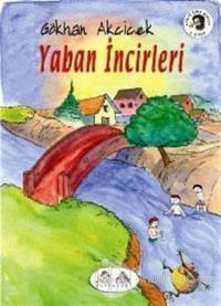 Yaban İncirleri