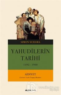 Yahudi Tarihi 1492-1900