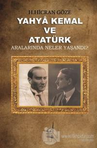 Yahya Kemal ve Atatürk