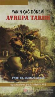 Yakın Çağ Dönemi - Avrupa Tarihi