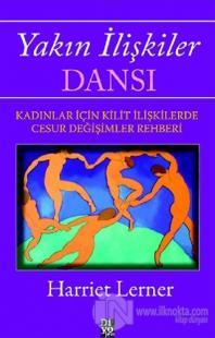 Yakın İlişkiler Dansı