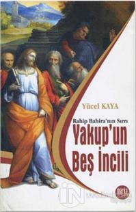 Yakup'un Beş İncili