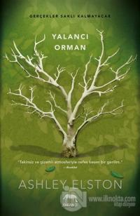 Yalancı Orman (Ciltli)