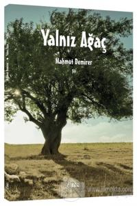 Yalnız Ağaç %25 indirimli Mahmut Demirer