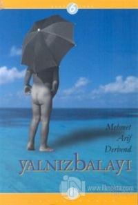 Yalnız Balayı (Kitap ve CD)