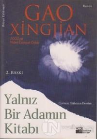 Yalnız Bir Adamın Kitabı