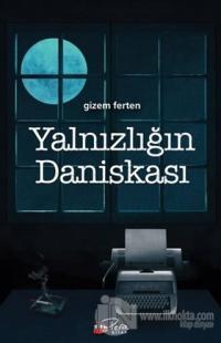 Yalnızlığın Daniskası