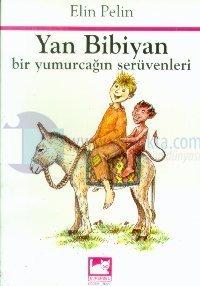 Yan Bibiyan