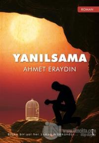 Yanılsama Ahmet Eraydın
