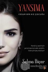 Yansıma Selma Biçer