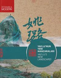 Yao Lu'nun Yeni Manzaraları