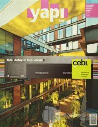 Yapı Dergisi Sayı : 388 / Mimarlık Tasarım Kültür Sanat Mart 2014