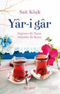 Yar-i Gar