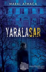 Yaralasar 1 (Ciltli)