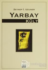 Yarbay