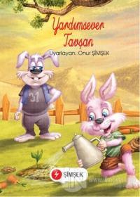 Yardımsever Tavşan
