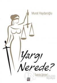 Yargı Nerede