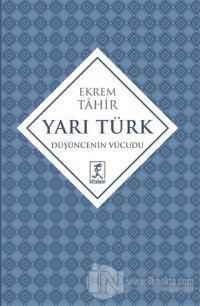 Yarı Türk