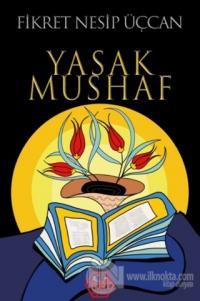 Yasak Mushaf