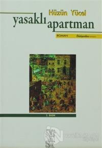 Yasaklı Apartman