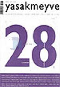Yasakmeyve Sayı: 28
