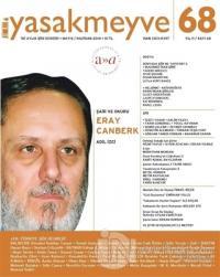 Yasakmeyve Sayı: 68 İki Aylık Şiir Dergisi