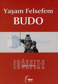 Yaşam Felsefem Budo