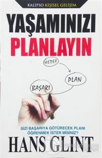 Yaşamınızı Planlayın Hans Glint