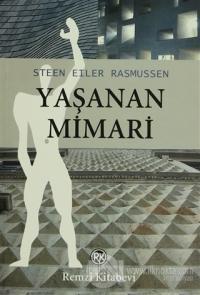 Yaşanan Mimari %23 indirimli Steen Eiler Rasmussen