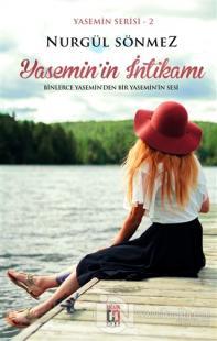 Yasemin'in İntikamı - Yasemin Serisi 2