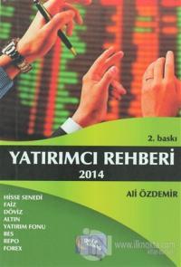 Yatırımcı Rehberi 2014