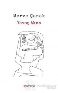 Yavaş Akma