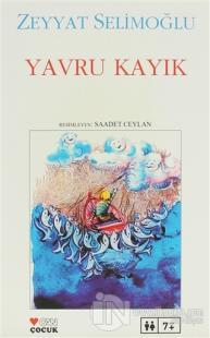 Yavru Kayık %25 indirimli Zeyyat Selimoğlu